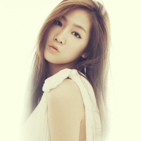 soyou everything about your kpopstars