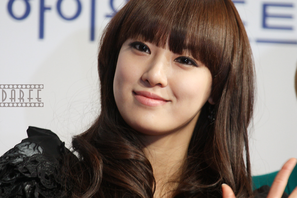jooyeon everything about your kpopstars
