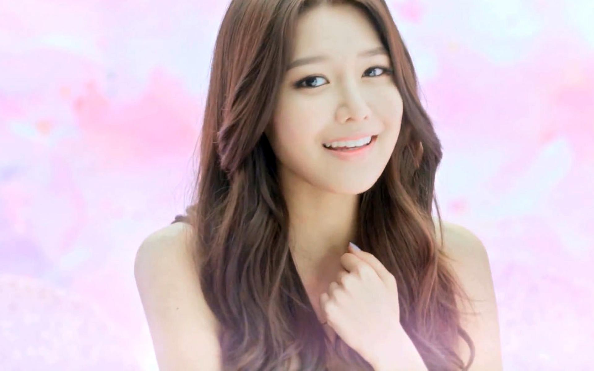 Sungmin kim so eun dating 9