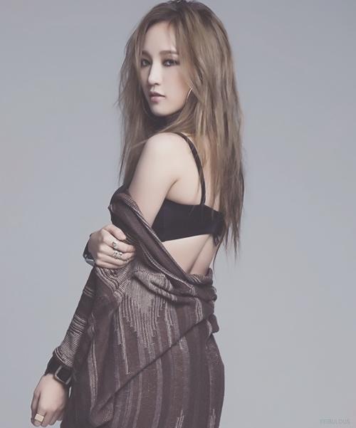Ze a hyungsik seohyun dating 6