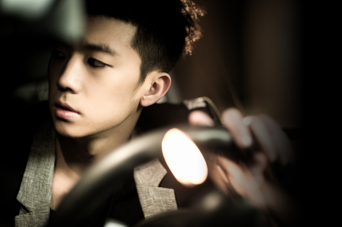 Wooyoung Wooyoung | Everything ...